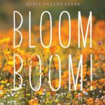Cover image of Bloom Boom