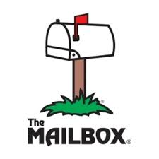 The Mailbox Promo Codes (35% Off) — 4 Active Offers | Aug 2020