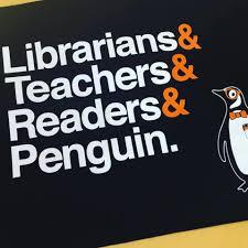Penguin Classroom - Home | Facebook