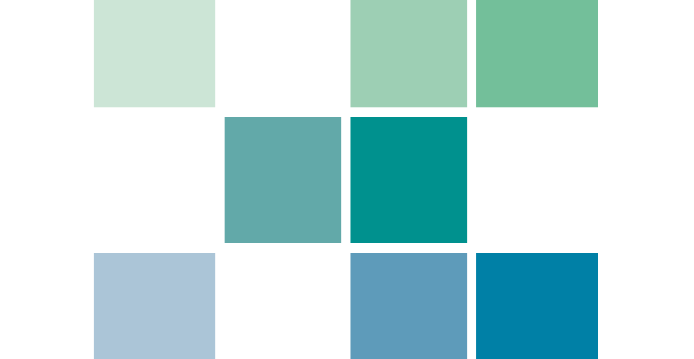 ALSC Annual Report Cover Squares