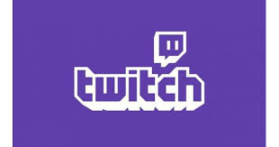 Parents' Ultimate Guide to Twitch | Common Sense Media