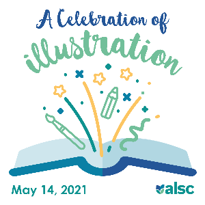 A Celebration of Illustration Image