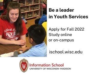 UW-Madison iSchool Fall Online Courses